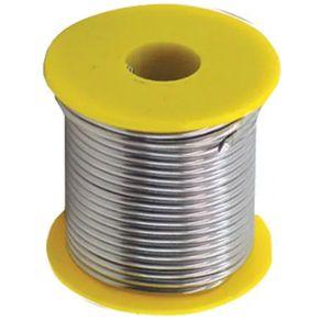 Estanho-em-Fio-25mm-Amarelo-Rolo-500g---SR-050-25---Soft