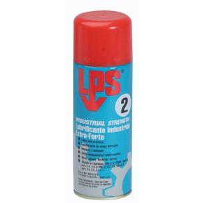 Oleo-Lubrificante-para-Cabo-de-Aco-Industrial---LPS---70700201---LPS