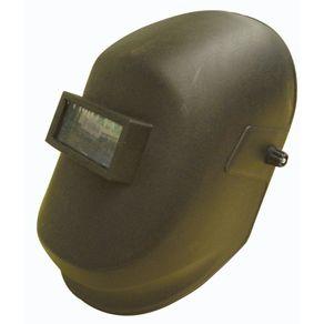 4a45d8a7d3e5f Máscara para Solda Advanced Visor Fixo Suspensão com Catraca - Ferramentas  Gerais