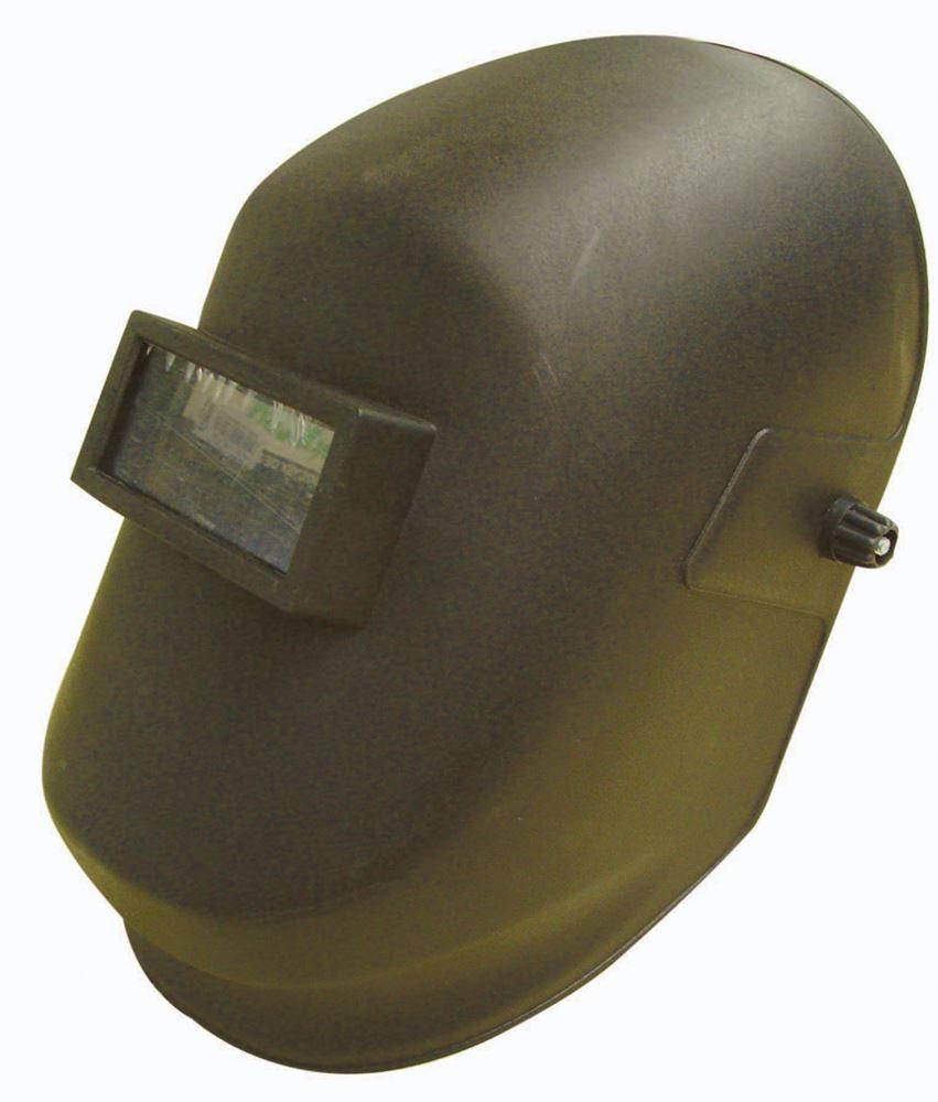 Óculos para Solda com Elástico 50mm 12118512 - Carbografite ... 0cf403a95d