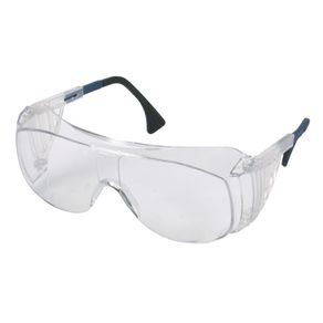 Oculos-de-Policarbonato-Incolor-S0112C---Uvex---S0112C---Uvex