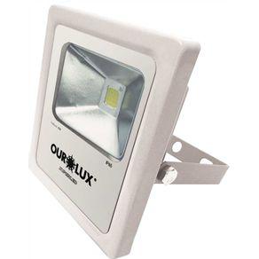 Projetor-Led-50W-Bivolt-Branco-6500K-Ourolux---03264---Ourolux