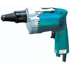 Parafusadeira--1-4-220V-570W-com-Regulagem-de-Torque-FS2700---Makita---FS2700---Makita