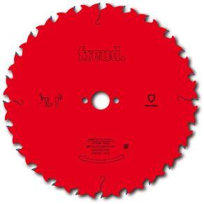 Lamina-Serra-Circular-300x30mm-24-Dentes-para-Madeira-Bruta---Freud---LP70M-001---Freud