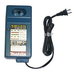 Carregador-Bateria-110V-DC1411---Makita---192702-3---Makita