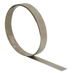Solda-Prata-Lamina-03-015x25mm-s--Cadmio---100g-----3m----BT-131-L-B---Brastak