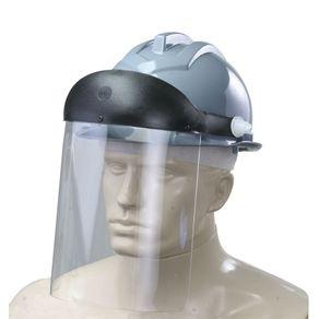 Capacete-com-Protecao-Facial---Ledan---958C---Ledan
