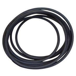 Correia-Multi-V-D-300-Circunferencia-Externa-7655-mm---IMP-G---20510545---Continental