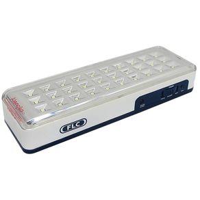Luminaria-Emergencia-Compacta-Bivolt-30Leds---08010081---FLC