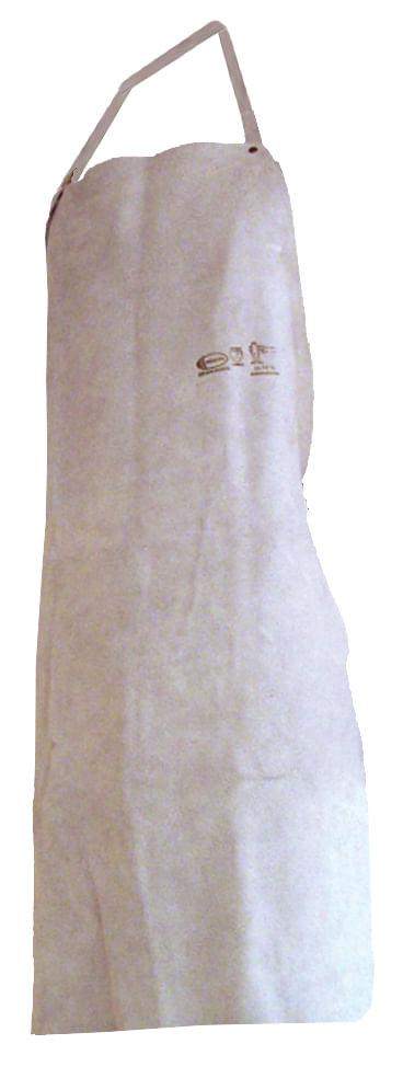 b2ccc4902ba1f Avental Raspa Barbeiro 1,20x60cm sem Gola - Procipa - Ferramentas Gerais