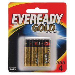 Pilha-Palito--AAA--Alcalina-15V-com-4-Unidades-48389---Energizer---48389---Energizer
