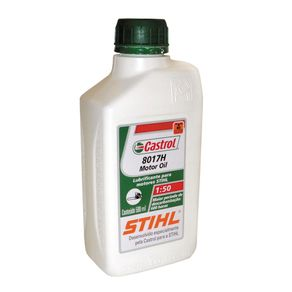 Oleo-Lubrificante-para-Motosserra-e-Rocadeira-05l---Stihl---07813893004---Stihl
