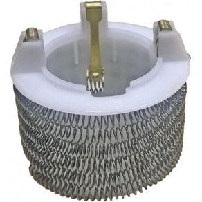 Resistencia-Torneira-Multitemperatura-Hydralar-5500W-220V---3340CO209---Hydra