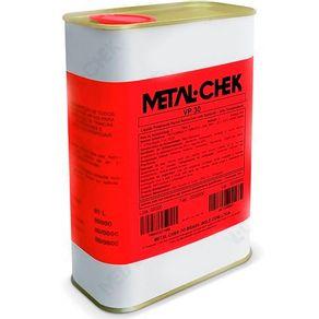 Liquido-Deteccao-de-Trinca-5L-VP-30---Metal-Chek---VP-30---Metal-Chek