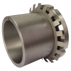 Bucha-Fixacao-H-2328-125mm---FCM---H-2328---FCM
