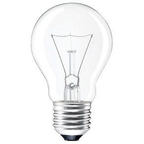 Lampada-Bolinha-40W-12V-E-27---Sadokin---A-337-025---Sadokin
