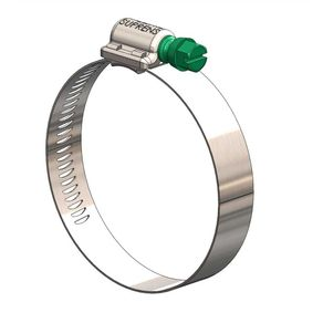 Abracadeira-Aco-Carbono-FAB-Flexil-Diametro-13-19mm---Suprens---FAB-13--19P---Suprens