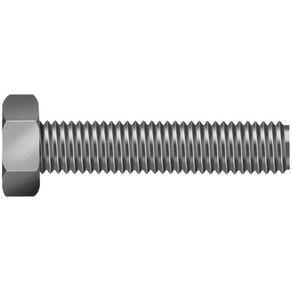 Parafuso-Sextavado-Interno-MA-6x10mm-DIN-916---Ciser---23125300---Ciser