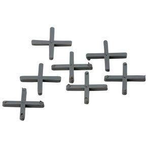 Espacador-para-Piso-Ceramico-e-Azulejo-3mm---Cortag---60510---Cortag