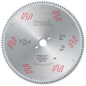 Lamina-Serra-Circular-400x30mm-96-Dentes-para-Aluminio-Plastico-e-Nao-ferrosos----Freud---LU5C-1800---Freud