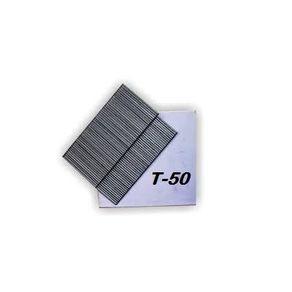 Pino-com-Cabeca-T50-para-Pinador----SSS---AT50--T50---SSS