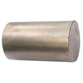 Bronze-Tarugo-Grafitada-7-8-150mm---Moldmix33---Moldmix