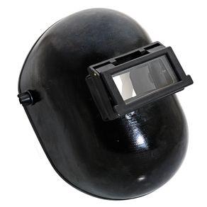 Mascara-para-Solda-Visor-Articulado-com-Catraca-e-Capacete---Delta-Plus---WPS0820---Delta-Plus