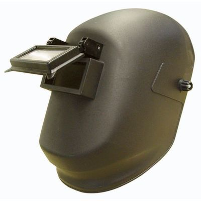 EPI - Máscara - Máscara para Solda Carbografite – Ferramentas Gerais 84c4e6b15f