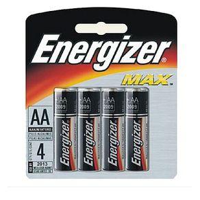 Pilha-Alcalina-AA-com-4-pecas---44359---Energizer