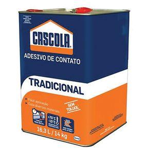 Adesivo-Contato-Cascola-14Kg---1406651---Cascola