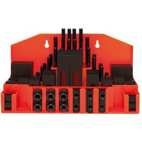 Kit-Elemento-Fixacao-T16mm-DIN-6530-com-58-Pecas---BT-Fixo---00186---BT-Fixo