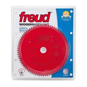 Lamina-Serra-Circular-185x20mm-60-Dentes-para-MDF-MDP-Revestidos---Freud---LP67M-001---Freud