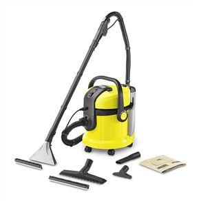 Lavadora-de-Carpete-Extratora-Profissional-1400W-110V---Karcher---1081-1230---Karcher