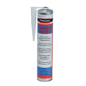 Adesivo-Terson-MS-9030-310ml-Branco---Loctite---264872---Loctite