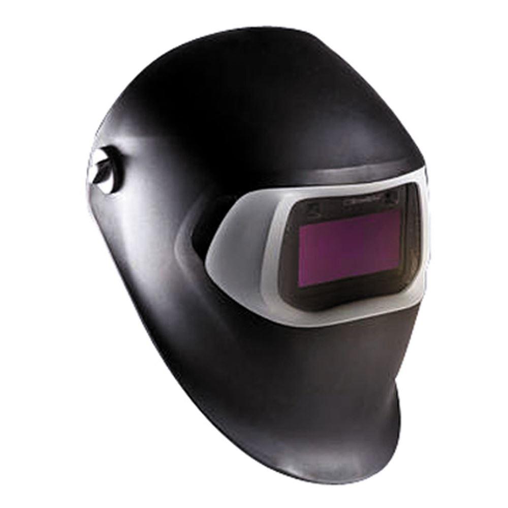 Máscara para Solda Speedglas 100 sem a lente Automática ... 237af41caf