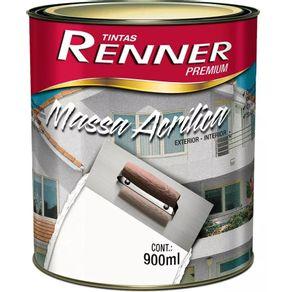 Mascara-Acrilica-Branca-09l-468604----468604---Renner