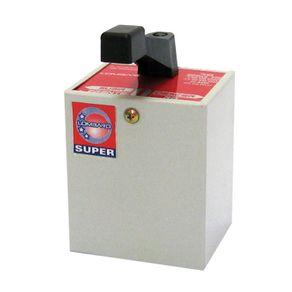Chave-Eletrica-de-Sobrepor-Transferencia-3x100A-CM-8450---Lombard---CM-8450---Lombard