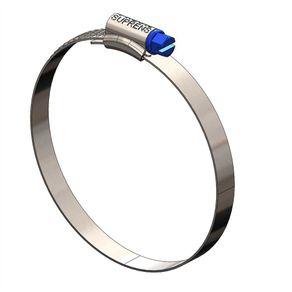 Abracadeira-Aco-Carbono-PAB-Presil-Diametro-38-51mm---Suprens---PAB-38--51P---Suprens