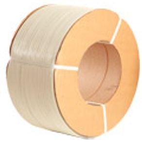 Fita-Fenix-12mm---145120700---Petroplast