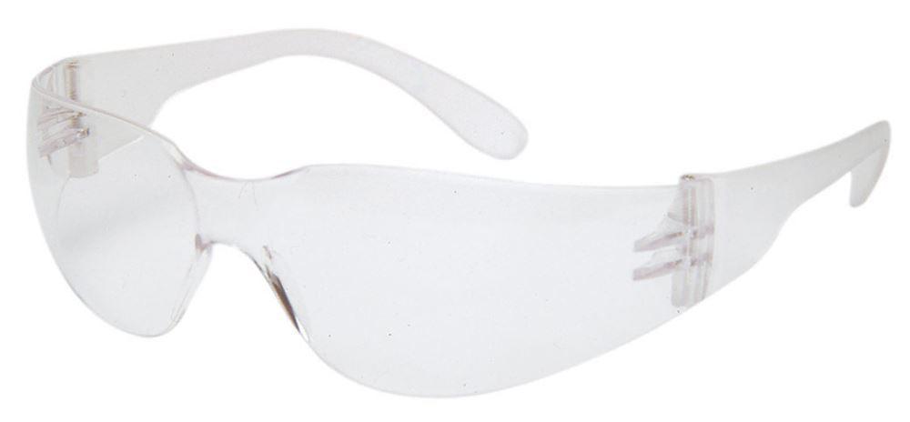 Óculos de Segurança Policarbonato Leopardo - Ferramentas Gerais fa0bc37702