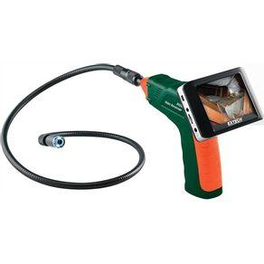 Boroscopio-Camera-de-Inspecao-BR200---BR200---Extech
