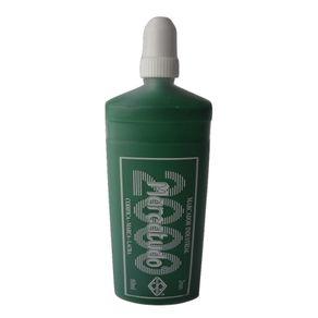 Marcador-Industrial-Verde-3mm-60ml---Subiros---Marcador-2000-VD---Subiros