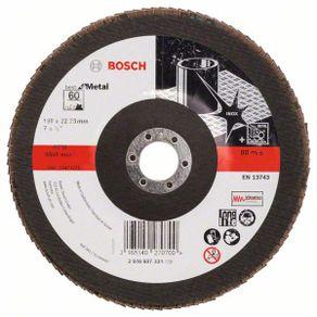 Lixa-Flap-Disco-180x22mm-Acabamento-de-Superficies-G60-Reto---2608607331---Bosch