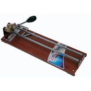 Cortador-para-Piso-e-Azulejo-51cm---Cortag---XT-50---Cortag