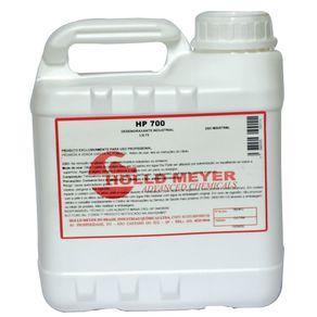 Desengraxante-Biodegradavel-Holld-Hp-700-5Kg---Hp-700-5KG---H-Meyer