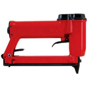 Grampeador-Pneumatico-4-16mm--80W-15014---Pacar---15014----Pacar