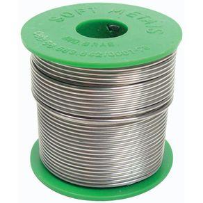 Estanho-em-Fio-15mm-Verde-Rolo-500g---Soft---SR-040---Soft