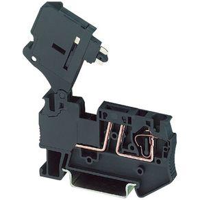 Conector-Seccionador-5x20mm-24V-3036547---Phoenix---3036547---Phoenix