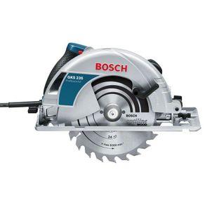 Serra-Circular-91-4-2100W-GKS-235-Profissional-220V---Bosch---060157A0E0---Bosch