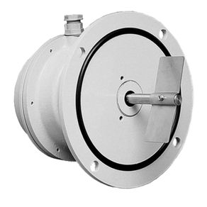 Controlador-de-Nivel-Eletromecanico-110V-Haste-de-250mm-CN-1328---Coel---CN1328-A---Coel